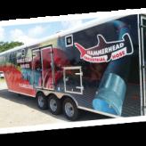 Mobile Crimp & Repair Service