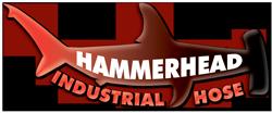 Hammerhead Industrial Hose
