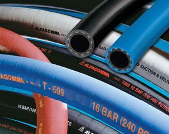 hose-industrial-air-water