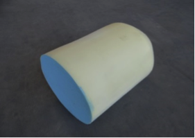oversized-foam-pig