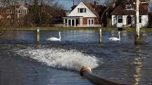 flood water pumping 3