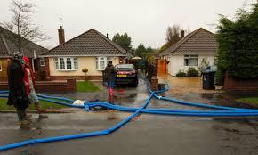 flood water pumping 4